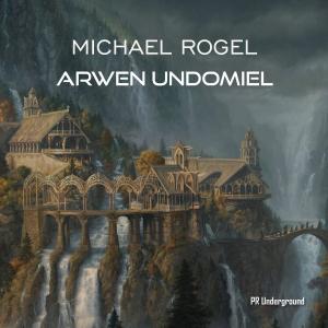 PRU152 : Michael Rogel - Arwen Undomiel