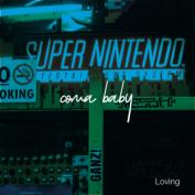 PRREC424A : Coma Baby - Loving