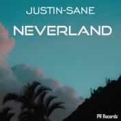 PRREC323A : Justin-Sane - Neverland