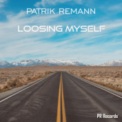 PRREC320A : Patrik Remann - Loosing myself