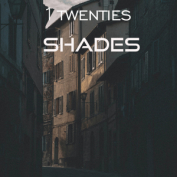 PRU177 : 1 Twenties - Shades