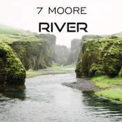 PRU178 : 7 moore - River