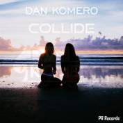 PRREC432A : Dan Komero - Collide